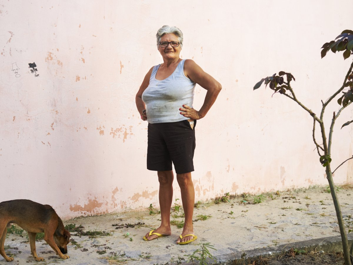 fatinha maravilha - jann höfer photographer