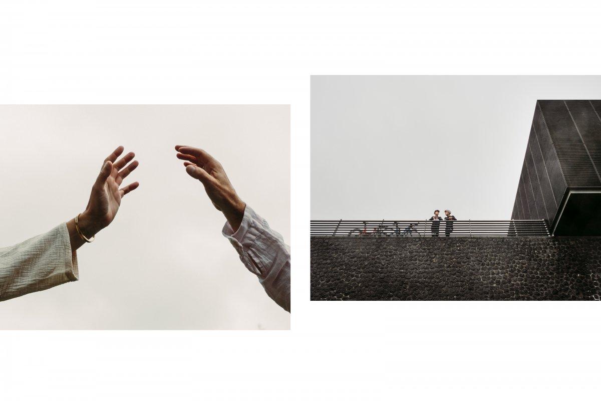 portraits - jann höfer photographer