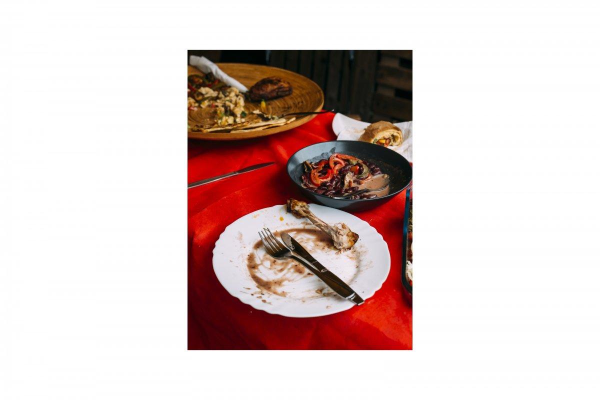 savannah food - jann höfer photographer