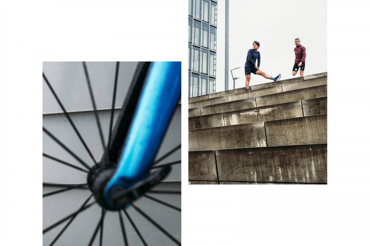 rocket dave - jann höfer photographer