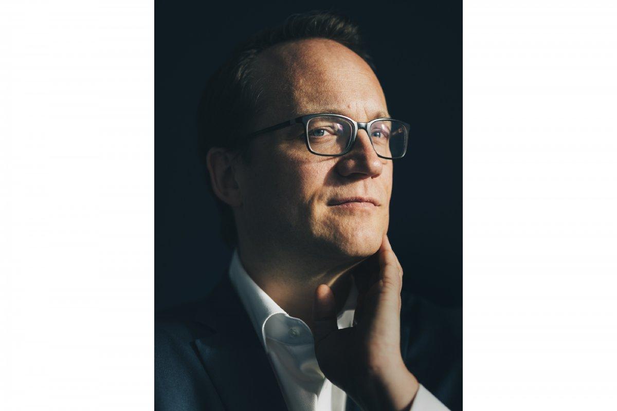 markus krebber - jann höfer photographer