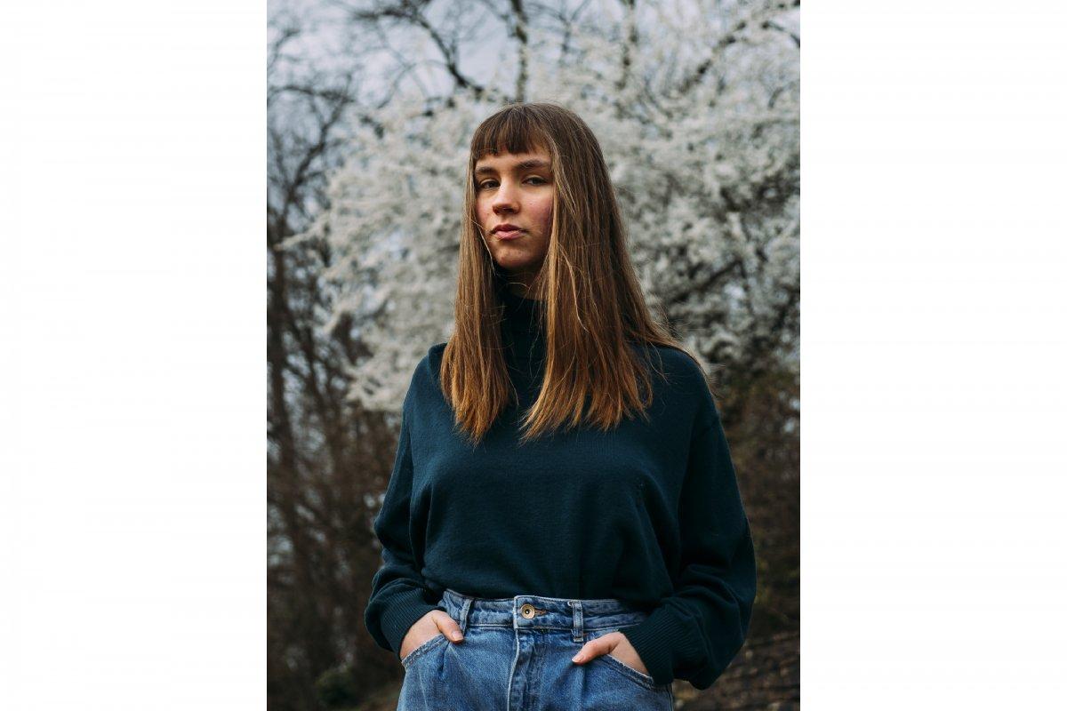 pauline brünger - jann höfer photographer